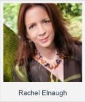 RachelSourceTV