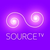 source-tv-logo