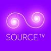source-tv-logo